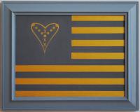 humanism flag